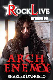 arch-enemy-interview