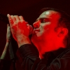 blind-guardian-gallery2015
