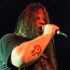 cannibal-corpse-2015-gallery