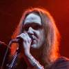 children-of-bodom-gallery