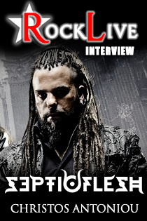 christos-septicflesh-interview