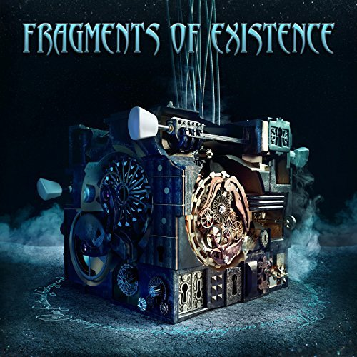 fragments of existance