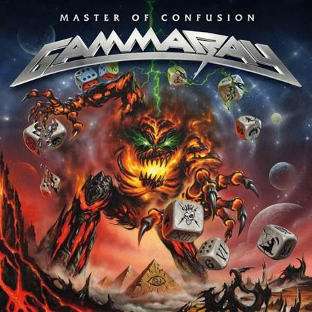 gamma-ray-master-of-confusion-ep