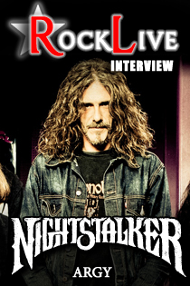 nightstalker-interview