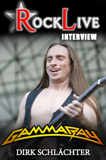 interview-gammaray