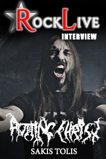 interview-rottingchrist2