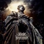 Новият албум на BLEAK REVELATION излиза на 22 септември, вижте обложката