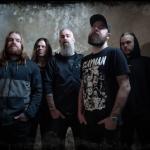 Концертът на In Flames в София се отлага за края на 2021
