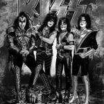 Концертът на KISS в София е отменен!