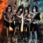 Концертът на KISS се отлага!