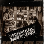 Програма на Broken Silence Black Death Metal Fest 2020 на 4 юли в Бургас