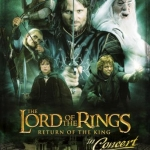 Новите дати за LORD OF THE RINGS IN CONCERT са 1 и 2 август!