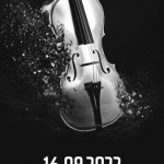 Apocalyptica ще свирят в България на 16 септември 2022г.!
