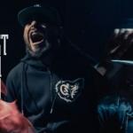 """BADCAST пускат видео към песента си """"Пепел"""""""