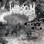 Warscum представят нов албум