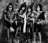 KISS's concert in Sofia is canceled!