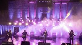 Репортаж от концерта на KATATONIA в Пловдив - 17.09.2021