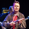 nigel kennedy 2015 gallery