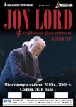 JON LORD