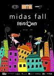 MIDAS FALL