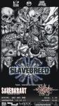 SLAVEBREED