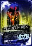 SCARECROWN (ITL)