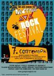 Rock Fest Maglizh