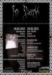 In Dark Fest - AEON ARCANUM