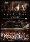 ANATHEMA - Acoustic