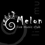Club Melon