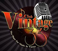 Club Vintage 33