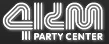 Парти център 4-ти километър