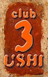 Club 3 Ushi