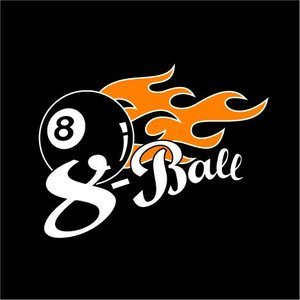 8th ball