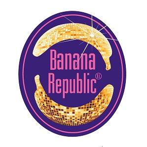 Banana Republic Club