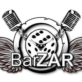 Bar Zar