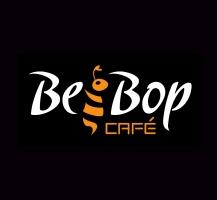 Bee Bop Café
