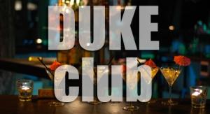 Club Duke