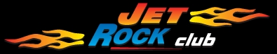 Jet Rock