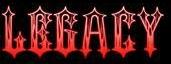 Metal Club Legacy