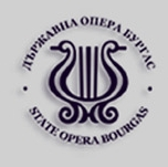 Операта - Бургас