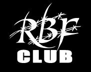 R.B.F. club