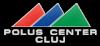 Polus Center Mall