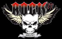 Club Rock It (old)
