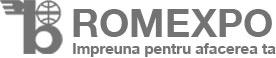 Romexpo