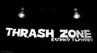 Club Thrash Zone