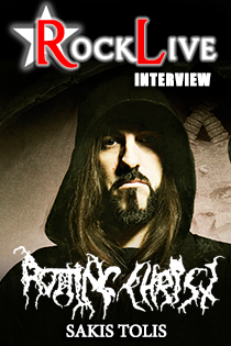 interview rottingchrist2