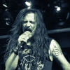 skeletonwitch-gallery-2015