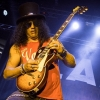 slash-2015-gallery