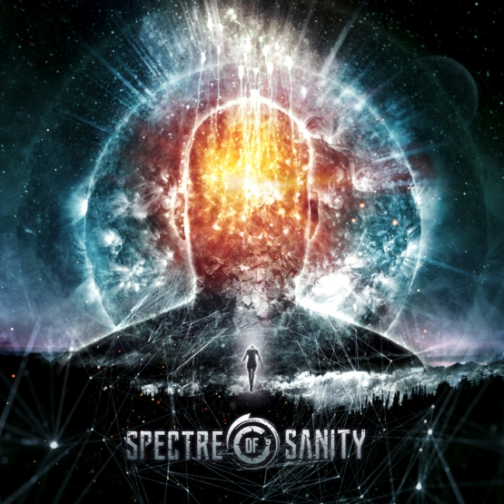 spectre of sanity single